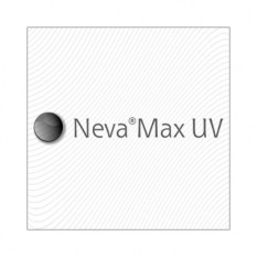 nevamax_uv