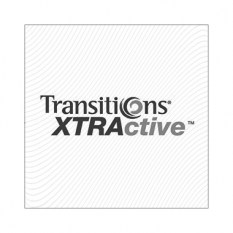 transitionsextractive