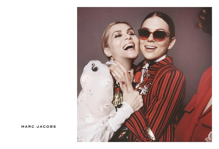 marc jacobs sun2 cat17