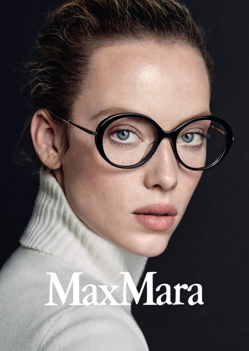 maxmara eye cat19