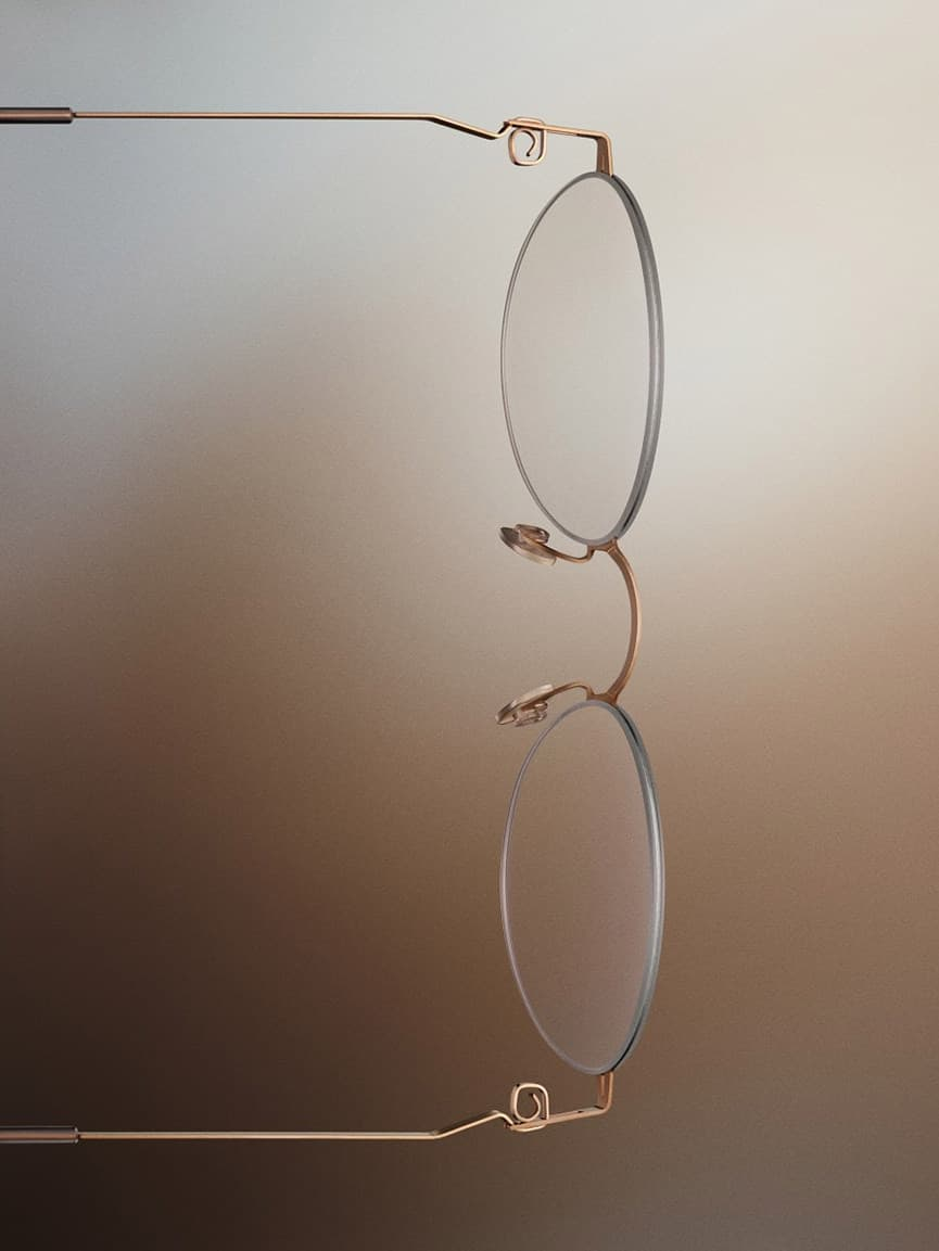 mykita eye cat19 2