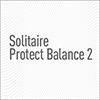 solitaire protectbalance 2