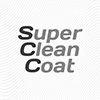 super clean coat 100