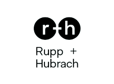 rupphubrach_cat