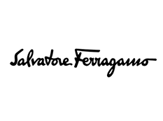 salvatoreferragamo