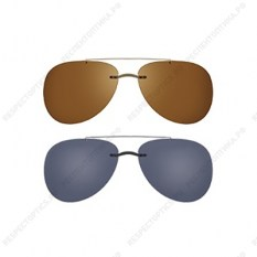 5090_01_silhouette_style_shades