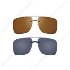5090_02_silhouette_style_shades