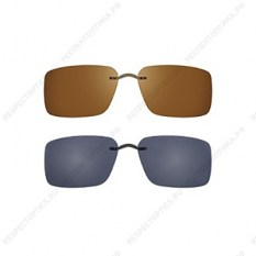 5090_03_silhouette_style_shades