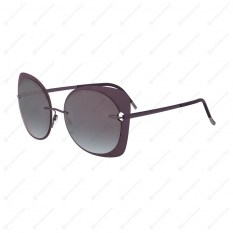 8164_4040 Accent Shades Silhouette