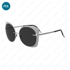 8164_6500 Accent Shades Silhouette19