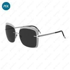 8165_6500 Accent Shades Silhouette72