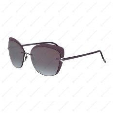 8166_4040 Accent Shades Silhouette