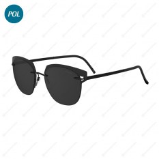 8702_9040 Accent Shades Silhouette47