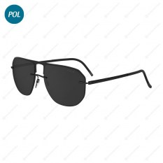 8704_9140 Accent Shades Silhouette62