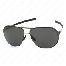 IC BERLIN IB-Guenther Graphite Grey Polarized