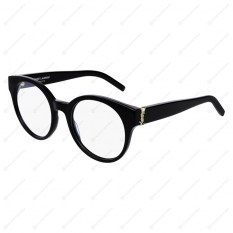 SL M32_003 SAINT LAURENT