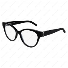 SL M34_002 SAINT LAURENT