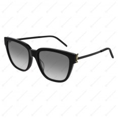 SL M48S_002 SAINT LAURENT
