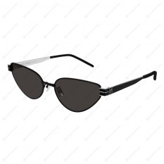 SL M51_001 SAINT LAURENT