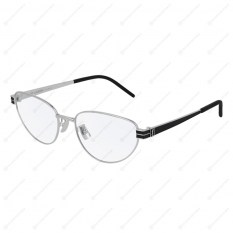 SL M52_002 SAINT LAURENT