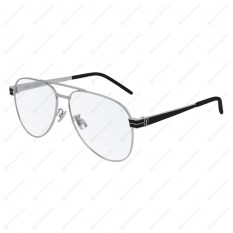 SL M54_002 SAINT LAURENT