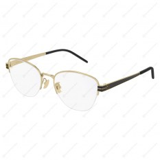 SL M64_006 SAINT LAURENT