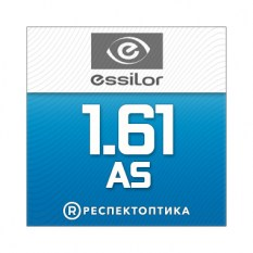essilor_161_as