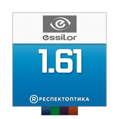 essilor_161_transitions_signature_gen8