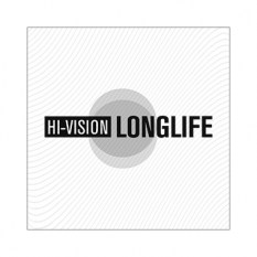 hivision_longlife