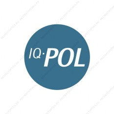 iqpol12