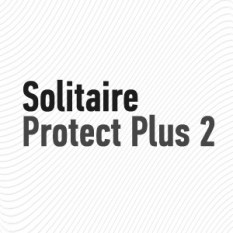 solitaire_protectplus2_100