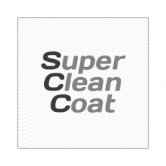 super_clean_coat