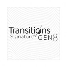 transitionssignature_gen8